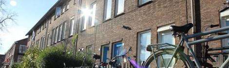 Kluswoningen en zelfbouwkavels warm ontvangen in Utrecht