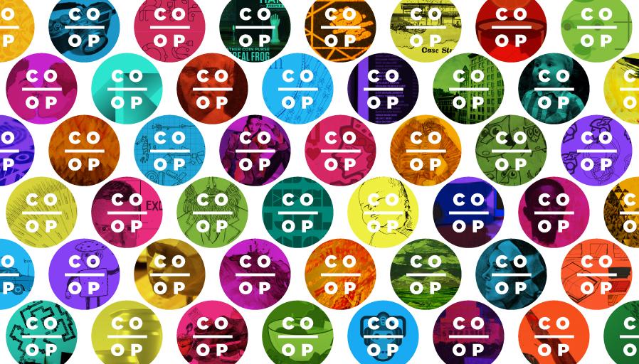 coop_logo_montage