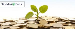 Organic-Growth-Fund
