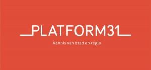 Platform31_logo