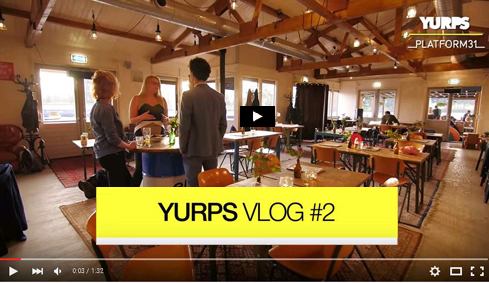 YURPS_vlog_2_-_489-1443730895
